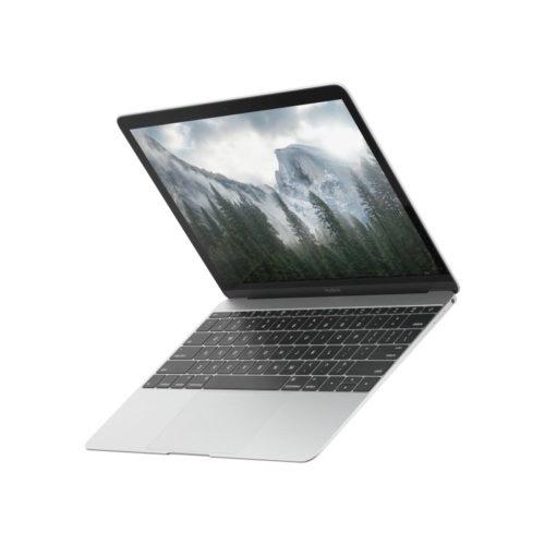 """Ноутбуки Macbook 12"""""""