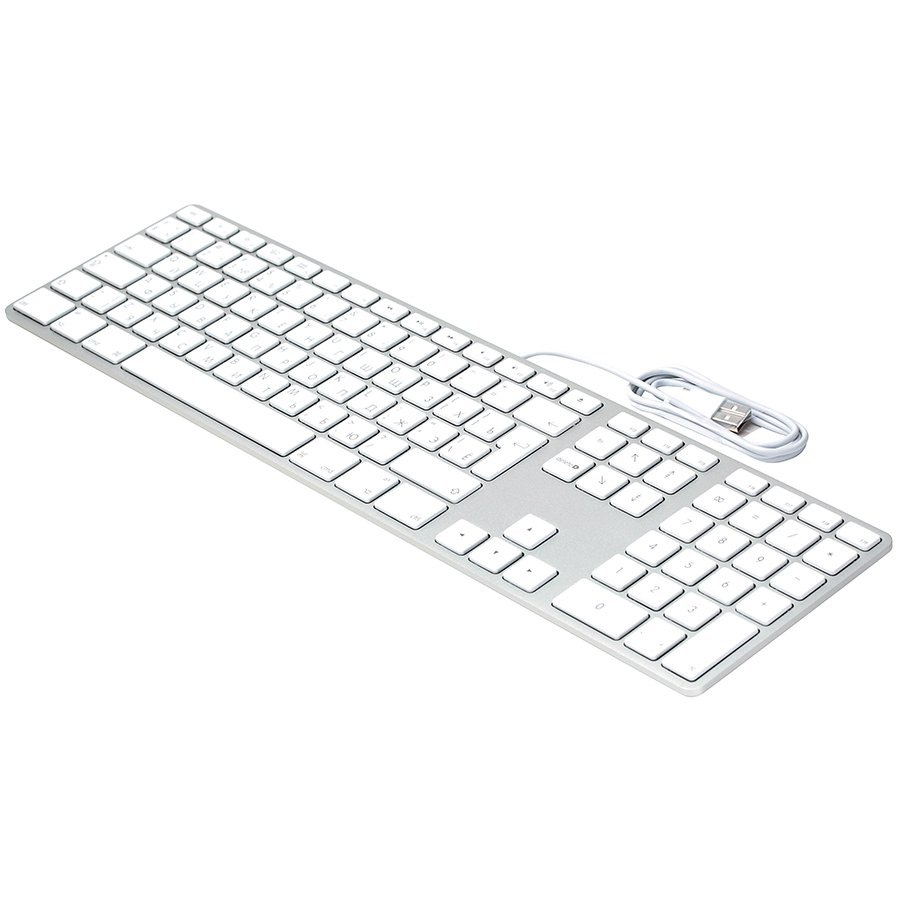 u041a u043b u0430 u0432 u0438 u0430 u0442 u0443 u0440 u0430 apple usb wired keyboard  a1243