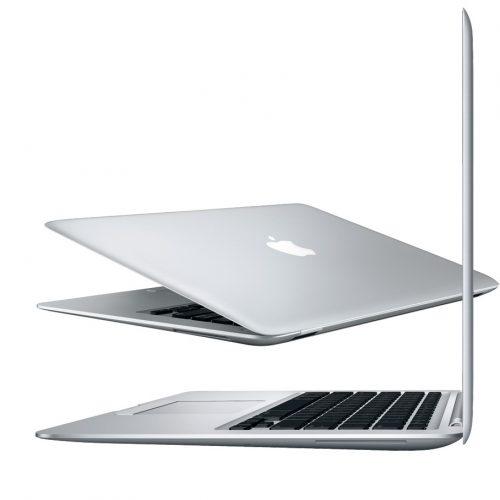 Ноутбуки Macbook Air